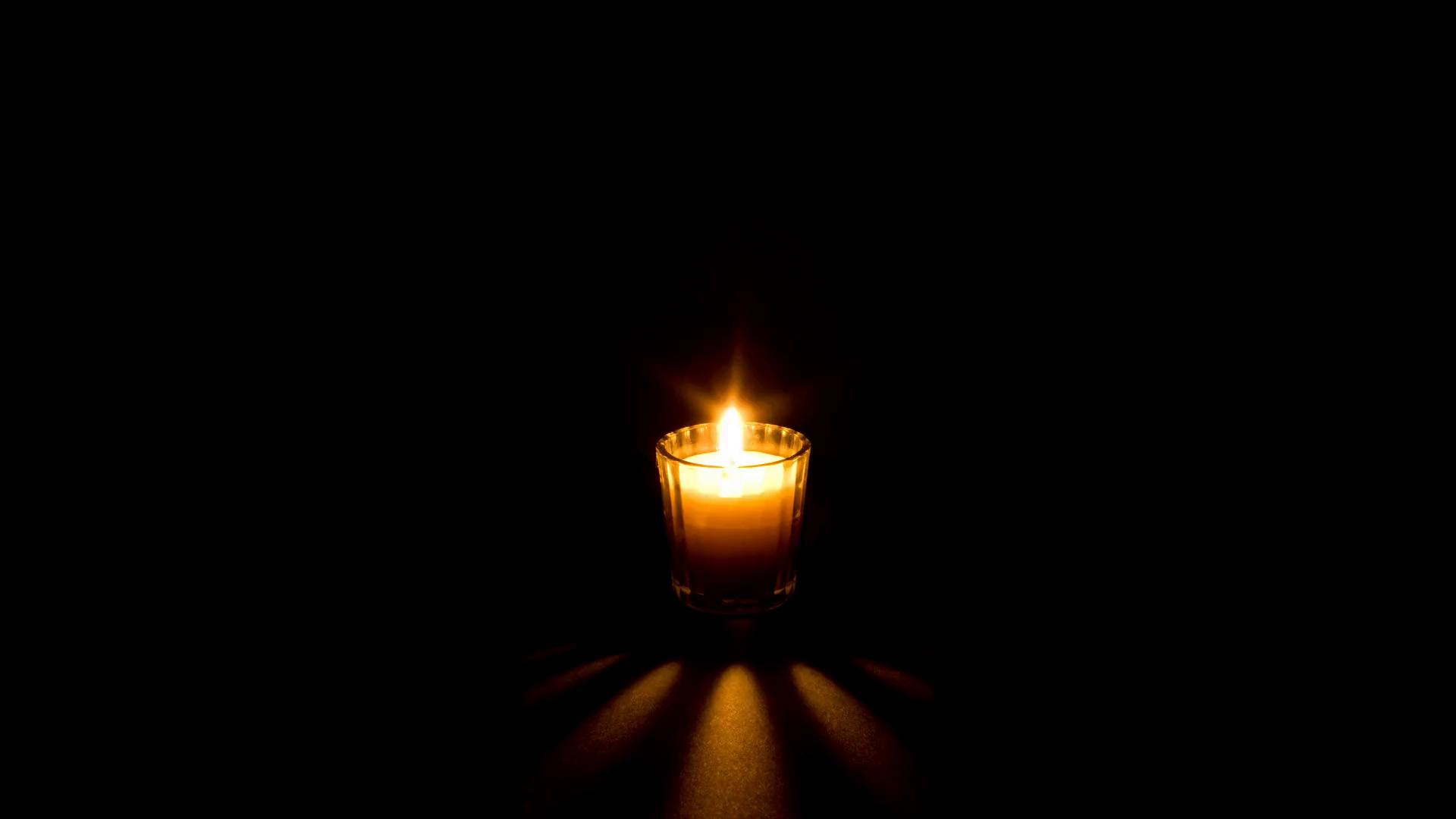 картинка свеча вечная память папе каждый